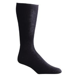 Wigwam Mills Gobi Polypropylene Liner Sock