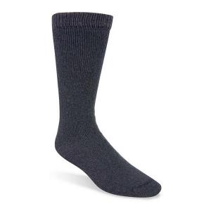 Wigwam Mills 40 Below Sock