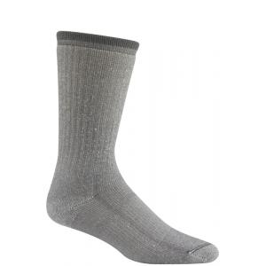 Wigwam Mills Men's Merino Wool Comfort Hiker Sock