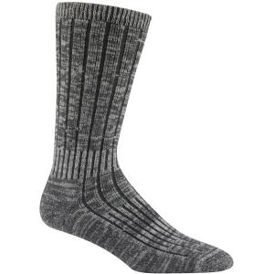 Wigwam Mills Merino Silk Hiker Sock