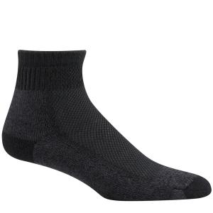 Wigwam Mills Cool-Lite Hiker Pro Quarter Lenght Sock