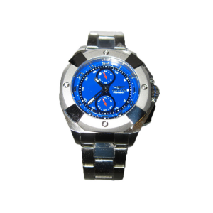 Invicta Signature II Stainless Steel Watch