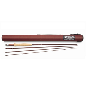St Croix Imperial Fly Rod I906.4