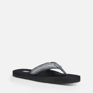 Teva Men's Mush II Flip Flop Sandals