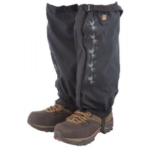 Mens Snowshoe Gaiters
