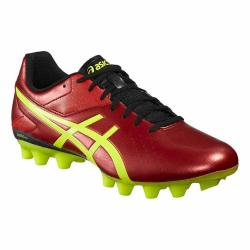 Football Asics Lethal Speed Rs