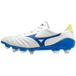 Football Mizuno Morelia Neo Ii Mix