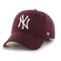 Headwear 47 New York Yankees Mvp