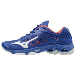Trainers Mizuno Wave Lightning Z5