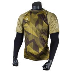 T-shirts Ho-soccer Supremo Ii