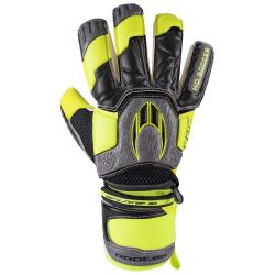 Goalkeeper gloves Ho-soccer Protek Negative