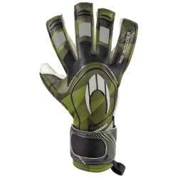Goalkeeper gloves Ho-soccer Ssg Supremo Ii Roll/negative