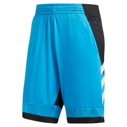 Pants Adidas Pro Bounce Shorts Regular