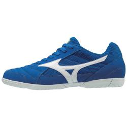 Indoor football Mizuno Sala Club 2 In