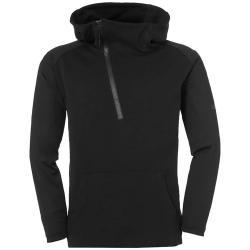 Sweatshirts and hoodies Uhlsport Essential Pro Zip Hoody