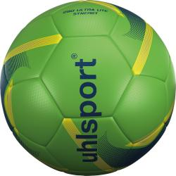 Balls Uhlsport 290 Ultra Lite Synergy