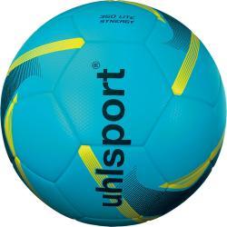 Balls Uhlsport 350 Lite Synergy
