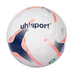 Balls Uhlsport Soccer Pro Synergy