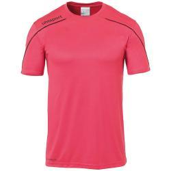 T-shirts Uhlsport Stream 22