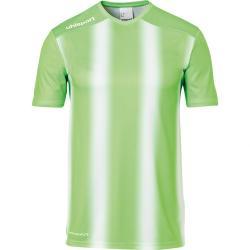T-shirts Uhlsport Stripe 2.0