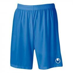 Pants Uhlsport Center Ii Shorts With Slip Inside