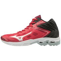 Trainers Mizuno Wave Lightning Z5 Mid