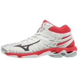 Trainers Mizuno Wave Voltage Mid