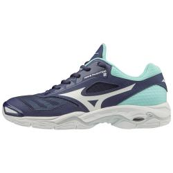 Trainers Mizuno Wave Phantom 2