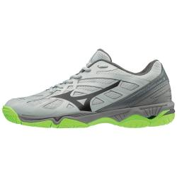 Trainers Mizuno Wave Hurricane 3