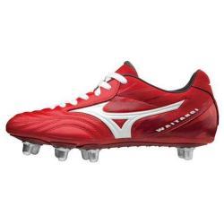 Rugby boots Mizuno Waitangi Ps