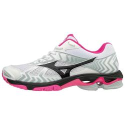 Trainers Mizuno Wave Bolt 7
