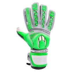 Goalkeeper gloves Ho-soccer Ikarus Roll/flat