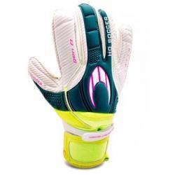 Goalkeeper gloves Ho-soccer Kontrol Long Palm Gen8 Aquaformula