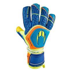 Goalkeeper gloves Ho-soccer Sentinel Kontakt Evolution
