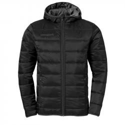 Jackets Uhlsport Essential Ultra Lite Down