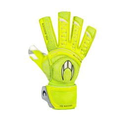 Goalkeeper gloves Ho-soccer Ikarus Elite Roll/negative 2018