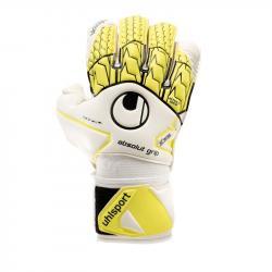 Goalkeeper gloves Uhlsport Absolutgrip Bionik+