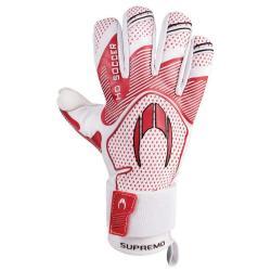 Goalkeeper gloves Ho-soccer Ssg Supremo Negative