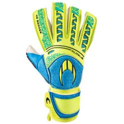 Goalkeeper gloves Ho-soccer Ssg Ikarus Roll Negative