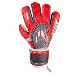 Goalkeeper gloves Ho-soccer One Flat Extreme