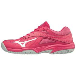 Trainers Mizuno Lightning Star Z4