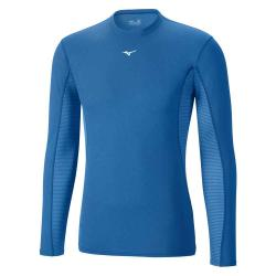 Base layers Mizuno Middle Weight Crew