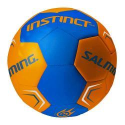 Balls Salming Instinct Tour