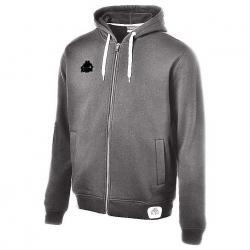 Sweatshirts and hoodies Kappa Tano Jacket Authentic