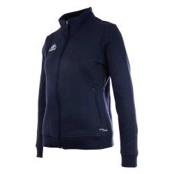 Jackets Kappa Fabbiana Authentic Jacket