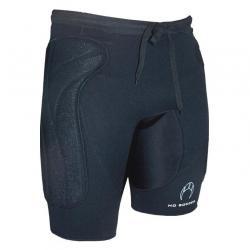 Pants Ho-soccer Short Resistance Junior