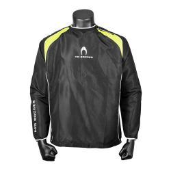 T-shirts Ho-soccer Gk Top Winter Jacket Junior
