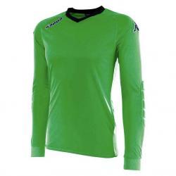T-shirts Kappa Calabria Goalkeeper