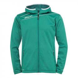 Tracksuits Uhlsport Stream 3.0 Hooded Jacket
