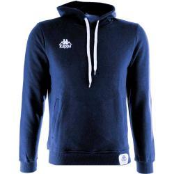Sweatshirts and hoodies Kappa Cesena Hoody Sweat